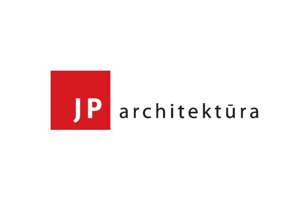 JP Architektūra